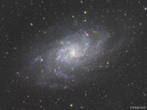 M33_s_2